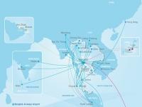 เกร็ดความรู้ 10 ประการกับการเดินทางด้วยเครื่องบินอย่างปลอดภัย