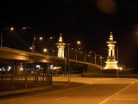 กรุงเทพฯ (ดอนเมือง) - นครพนม