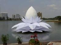 กรุงเทพฯ (ดอนเมือง) - อุดรธานี